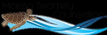 Melissa-Logo1-copy.png